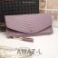 กระเป๋าสตางค์ผู้หญิง AMAZ-L thumbnail 12