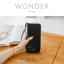 กระเป๋าสตางค์ผู้หญิง รุ่น WONDER สีชมพู thumbnail 23