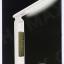 REMAX LED LAMP FOLDING EYE LAMP White thumbnail 2