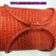 กระเป๋าเครื่องสำอางค์ Series C (Orange) thumbnail 4