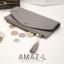 กระเป๋าสตางค์ผู้หญิง AMAZ-L thumbnail 8