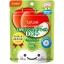 พร้อมส่ง ** Combi teteo Oral Balance Tablet DC+ [Apple] เม็ดอมป้องกันฟันผุรสแอปเปิ้ล บรรจุ 60 เม็ด thumbnail 1