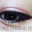 ++Pre order++ BANILA CO I LOVE CUSHION GEL EYELINER NO.BLACK thumbnail 2