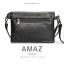 กระเป๋าสะพายข้าง กระเป๋าคลัชท์ ผู้หญิง รุ่น AMAZ Clutch thumbnail 4
