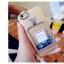 เคสมือถือ ไอโฟน รูปขวดน้ำหอม thumbnail 3