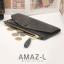 กระเป๋าสตางค์ผู้หญิง AMAZ-L thumbnail 4