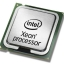 Cpu Xeon E5-2697 v2 12-Core 2.7GHz For MacPro late 2013 thumbnail 1