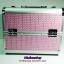 กระเป๋าเครื่องสำอางค์ Series B (Pink) thumbnail 3