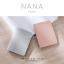 กระเป๋าสตางค์ผู้หญิง แบบบาง รุ่น NANA thumbnail 2