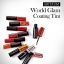 ++Pre order++ ARITAUM WORLD GLAM COATING TINT (10COLOR) thumbnail 1