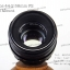 Sold Out ขายแล้วครับ เลนส์มือหมุน Helios 44-2 58mm F2 M42 Mount s/n 80184271 thumbnail 1