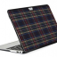 "Chic Hard Case For Macbook Air 11"" thumbnail 1"