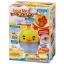 พร้อมส่ง ** Cooking Toy - Fuwa Shuwa Lets Omelet เครื่องทำไข่เจียวซูเฟล่ ไข่เจียวฟูๆ thumbnail 1