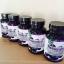 Neocell Resveratrol Antioxidant 100 mg 150 Capsules องุ่นไวน์แดงสกัด ผิวพรรณสดใส ชะลอความแก่ เห็นผลดีมาก thumbnail 2