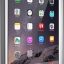 Otter Box iPad mini 3/2/1 Defender Series Case Gray thumbnail 4