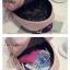 กระเป๋าเป้ผู้หญิง รุ่น AMAZ BAG สีดำ thumbnail 11