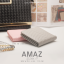 กระเป๋าสตางค์ผู้หญิง แบบบาง รุ่น AMAZ SlimII สีชมพู thumbnail 13