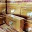 (แบ่งขายครึ่งกล่อง 60 เม็ด) รกแกะ 60000 mg.Plus Hyalunic Acid ผิวสวยใส ไร้ริ้วรอย thumbnail 10