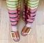 รองเท้าหนัง boyy (Brown) thumbnail 6