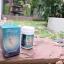 (แบ่งขาย 30เม็ด)Ausway Bio Collagen ออสเวย์ไบโอคอลลาเจน คอลลาเจนแบบซอฟเจล ดูดซึมได้ดี thumbnail 18