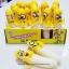 พร้อมส่ง ** Banana Spray Candy สเปรย์รสกล้วยหอม 1 ชิ้น (สินค้าอินโด) thumbnail 1