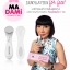 Madami innovation For Face มาดามิ เครื่องนวดหน้าเรียว thumbnail 2