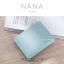 กระเป๋าสตางค์ผู้หญิง แบบบาง รุ่น NANA thumbnail 5