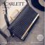 กระเป๋าคลัชท์ผู้หญิง รุ่น SCARLETT สีทอง thumbnail 17