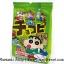 พร้อมส่ง ** Crayon Shin-chan Ramune Chocobi [Cocoa] ลูกอมช็อคโกบีของชินจัง รสโกโก้ บรรจุ 8 กรัม thumbnail 1