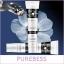 Purebess Venom Multi Syn Ake 4% Cream 50g thumbnail 1