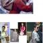 กระเป๋า hermes Lindy 26' (อะไหล่ทอง) thumbnail 3