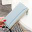 กระเป๋าสตางค์ผู้หญิง รุ่น CLASSIC สีชมพู thumbnail 3