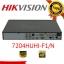 HIKVISION DS-7204HUHI-F1/N (Full HD 3MP ) thumbnail 3
