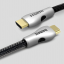HDMI Cable RC-038h - REMAX thumbnail 2