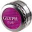 น้ำหอมปรับอากาศติดรถยนต์ จากญี่ปุ่น CARALL CUE GLYPH (กลิ่น PINKY MUSK) thumbnail 1