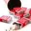 พร้อมส่ง ** Jumbo Cola ลูกอมรสโคล่า 10 กล่อง ใส่มาในกระป๋องโค้กอลูมิเนียมใหญ่บิ๊กเบิ้ม thumbnail 3