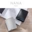 กระเป๋าสตางค์ผู้หญิง แบบบาง รุ่น NANA thumbnail 4