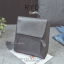 กระเป๋าเป้ผู้หญิง รุ่น RYO สีเทา thumbnail 1