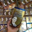 ( แบ่งขาย 30 เม็ด) Ausway Super Strength Vit C Max 1200 mg จากออสเตรเลีย วิตามินซีเพื่อผิวกระจ่างใส สูตรพรีเมี่ยมที่สุด โดสสูงที่สุด ดูดซึมทันที อร่อยมาก อม เคี้ยว กลืนได้ตามอัธยาศัย! thumbnail 5