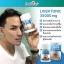 ขายดีมาก (แบ่งขาย 30เม็ด) Healthway Liver Tonic 35000 mg ดีท๊อกตับ ล้างตับที่ดีที่สุด เข้มข้นที่สุดในขณะนี้ ดูดซึมดีเยี่ยม thumbnail 5