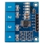 TTP224 4 way Capacitive Touch Switch Module Digital Sensor For Arduino UF thumbnail 3