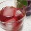 พร้อมส่ง ** Fruits Paradise - Kyouho Shu 500ml เหล้าองุ่นเคียวโฮ หมักแบบเหล้าสาเกญี่ปุ่น หอมกลิ่นองุ่น แอลกอฮอล์ 10% thumbnail 2