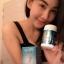 (แบ่งขาย 30เม็ด) Ausway Bio Collagen ออสเวย์ไบโอคอลลาเจน คอลลาเจนแบบซอฟเจล ดูดซึมได้ดี thumbnail 9