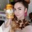 Nature king royal jelly 1000 mg นมผึ้งเนเจอร์คิงส์ บรรจุ 365 เม็ด thumbnail 6