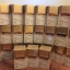 รกแกะหญิงแย้ 38,000 mg. 1ปุก 100 เม็ด+ Ausway Grapeseed 50,000 mg. ปุก 100 เม็ด thumbnail 3