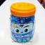 พร้อมส่ง **Cube Cheese [Milk] ลูกอมนมอัดเม็ด คล้ายๆ ไมโลคิวบ์ รสนมกลิ่นชีส บรรจุ 450 กรัม (ประมาณ 160 เม็ด) thumbnail 1