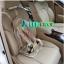 C10102 Car Seat คาร์ซีท แบบพกพา(สีเขึยวลายทหาร) thumbnail 6