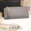 กระเป๋าสตางค์ผู้หญิง AMAZ-L thumbnail 9