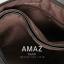 กระเป๋าสะพายข้าง กระเป๋าคลัชท์ ผู้หญิง รุ่น AMAZ Clutch thumbnail 5