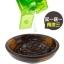++พร้อมส่ง++Holika Holika Aloe 99% Soothing Gel 250ml แพ็กเกจใหม่ เจลว่านหางจระเข้เข้มข้น 99 % บำรุงผิวสารพัดประโยชน์ thumbnail 2
